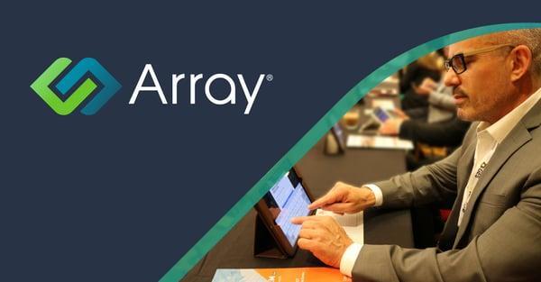 ARY-August Webinar-LinkedIn Ad-1
