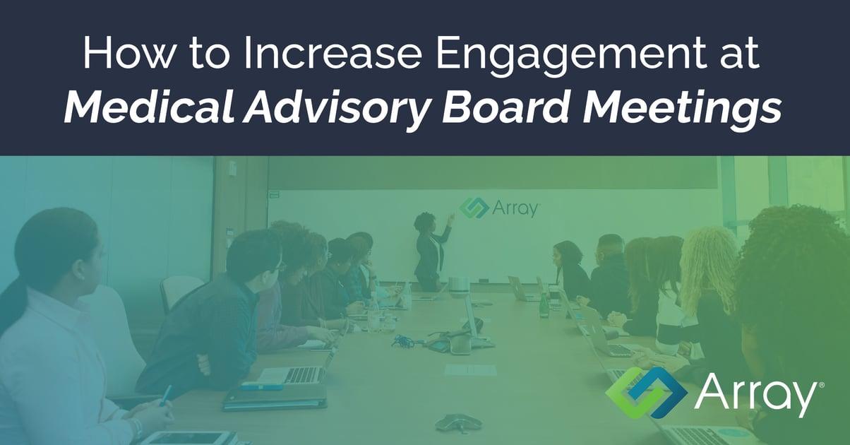 medical-advisory-board-header